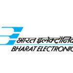 Bharat Electronics [BEL] Project & Trainee Engineer Recruitment 2021