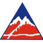 Border Roads Organisation [BRO] General Reserve Engineer Force Recruitment 2021
