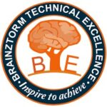 Brainztorm Common Entrance Examination [BCEE] 2021