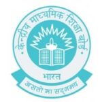 CBSE Class 12th English Core Question Bank With Answer Key