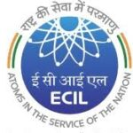 Electronics Corporation of India [ECIL] Technical Officer Recruitment 2021