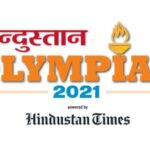Hindustan Olympiad  Previous Year Model Sample Question Papers 2019