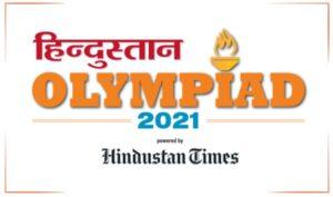 Hindustan Olympiad