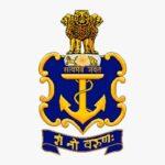 Indian Navy Tradesman Mate INCET TMM Syllabus 2021