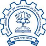IIT Joint Entrance Exam [JEE] Advanced Syllabus 2021