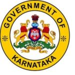PUE Karnataka II PUC Statistics Model Question Paper 2020-21
