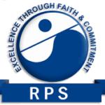 RPS Olympiad Classes III to X Syllabus 2021