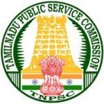 TNPSC Assistant Agricultural, Horticultural Officer Recruitment 2021