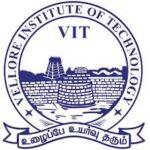 VIT Vellore Engineering Entrance Exam [VITEEE] Syllabus 2021