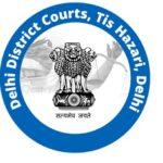 Delhi District Court Group C Peon/Sweeper Recruitment 2021