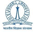 IISC Bangalore Joint Admission Test [JAM] 2021 Admit Card