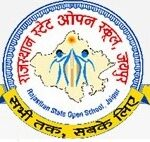 Rajasthan State Open School [RSOS] Class 10th Result 2021