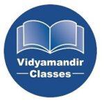 VMC NAT Online Scholarship Test Admit Card 2021