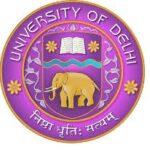 NTA Delhi University [DU] Non-Teaching Posts Recruitment 2021
