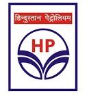 Hindustan Petroleum Corporation [HPCL] Engineer Recruitment 2021