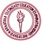KSEEB Karnataka SSLC Exam June 2020 Question Papers