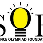 SOF National Cyber Olympiad [NCO] Sample Question Papers 2020-21