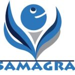 Samagra Kerala Question Bank For HSE/SSE/VHSE/THSE/Special School