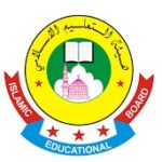 Kerala Samastha Madrassa Exam Syllabus Download Online