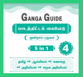 Ganga Guide