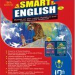 Sura 12th Standard Smart English Guide 2021-22 [Tamil Nadu State Board] Buy Online