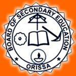 BSE Odisha Pathani Samanta Maths Scholarship Test [PMST] 2020 Result