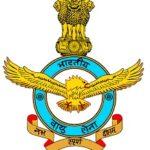 Indian Air Force CDAC AFCAT & EKT Syllabus 2021