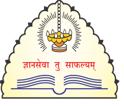 Maharashtra-Scert-Logo