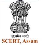 SCERT Assam 2-Year D.El.Ed Admission Pre-Entry Test Syllabus 2021