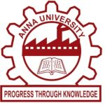 Anna University B.E CSE PH6151 Engineering Physics Question Bank