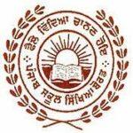 PSEB Punjab Class 10th Maths Model Test Question Paper 2020-21
