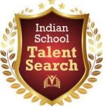 Indian School Talent Search Exam [ISTSE] Sample Question Papers