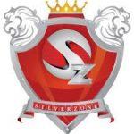 Silver Zone Little Star Olympiad LKG Syllabus & Practice Question