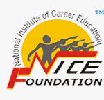 NICE Foundation National Scholarship Exam [NSE] 2021 Syllabus